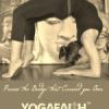 Krista YogaFaith