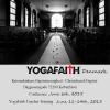 Denmark Invite YogaFaith