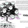YogaFaith Tree of Life2