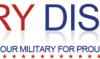 YogaFaith Military Discount