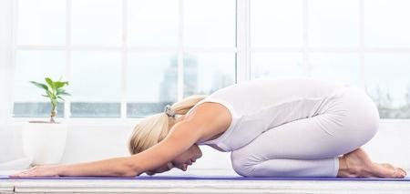 YogaFaith | Christian Yoga Teacher Training and Classes