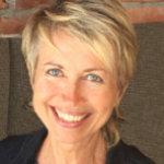 Carrie Hoff