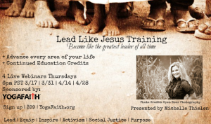 following-jesusPNG