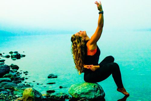 3569-5-detoxifying-yoga-postures