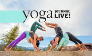 yoga-journal-live-660x400