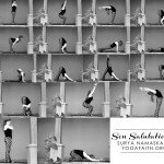YogaFaith_Son Salutation B
