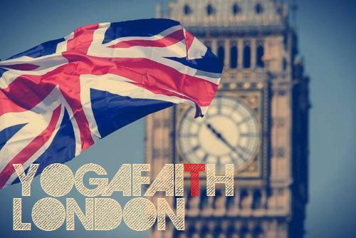 London YF