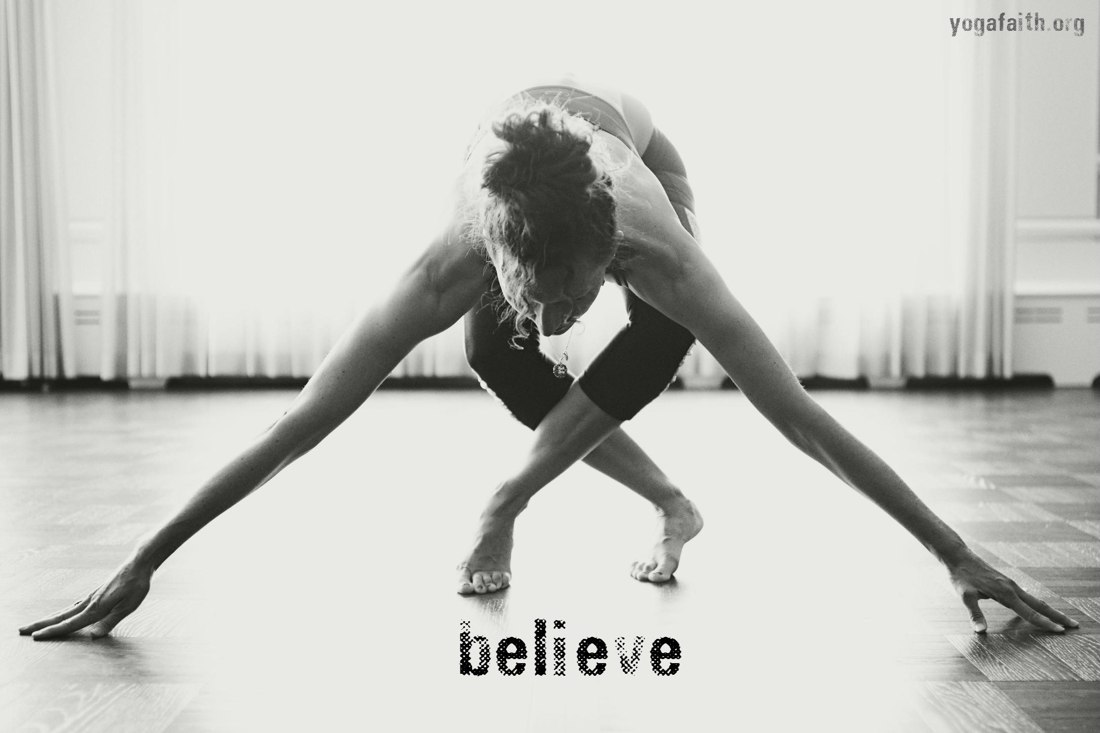 valerie believe