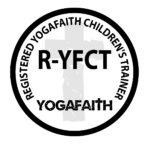 R-YFCT-LOGO-01