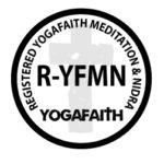 R-YFMN-RegisteredYogaFaithMediationandNidra