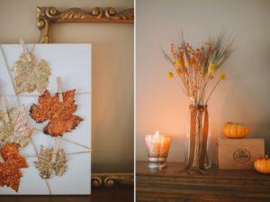 diy-glittery-fall-decorations_0003
