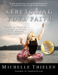 Stretching Your Faith final final cover