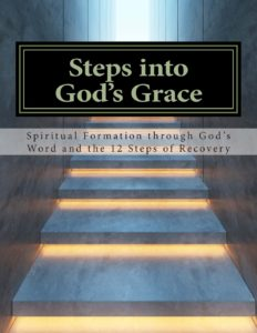 steps-in-to-gods-grace