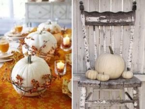 white-pumpkins_02