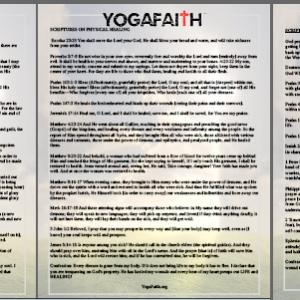 3-scripture-cards