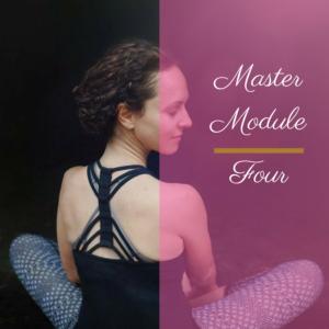 master-module-four-thumbnail