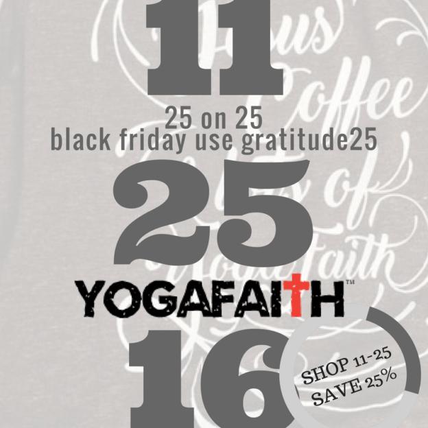 gratitude-discount
