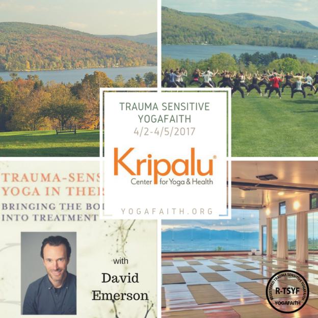 trauma-sensitive-yogafaithapril-2-5-2017-with-david