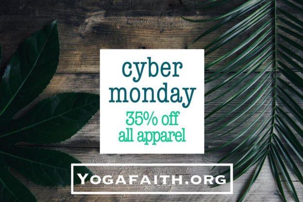yogafaith-cyber-monday