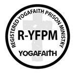 R-YFPM-YogaFaith Prison Ministry-logo-01