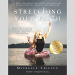 Stretching Your Faith PaperBack