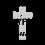 R-YFBT-YogaFaith Bold-logo-01