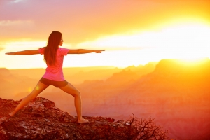 Christian Yoga Articles Faith & Fitness Magazine Yoga and Faith are Yoked YogaFaith