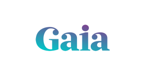 Gaia Logo Latest Yoga Articles