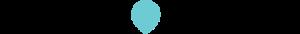 Thrive Global Logo Blog