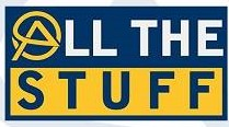 All The Stuff Logo Blog Posts Fitness