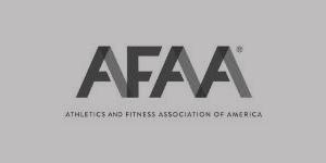 Yoga Faith Christian Yoga Instructor Certification Training