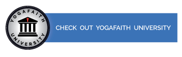 YOGAFAITH UNIVERSITY
