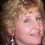 Profile picture of Cynthia Bergman