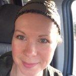 Profile picture of Karen Corum
