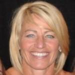 Profile picture of Michelle Mury