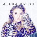 Profile picture of Alexa Boehler